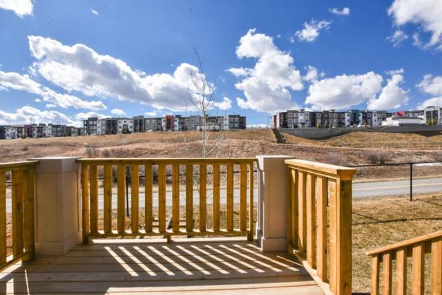 401 Sage Hill Grove NW, Calgary, AB T3R 0Z8 (#C4238283) :: Calgary Homefinders