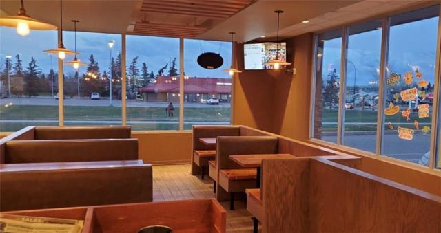 123 Any Street NE, Calgary, AB T3J 1Y1 (#C4238335) :: The Cliff Stevenson Group
