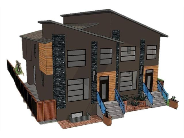 2140 51 Avenue SW, Calgary, AB T3E 1J9 (#C4238344) :: The Cliff Stevenson Group