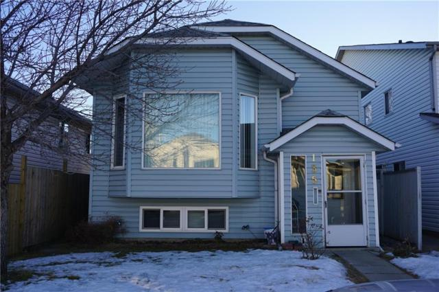 135 Erin Meadow Close SE, Calgary, AB T2B 3E5 (#C4238404) :: Redline Real Estate Group Inc