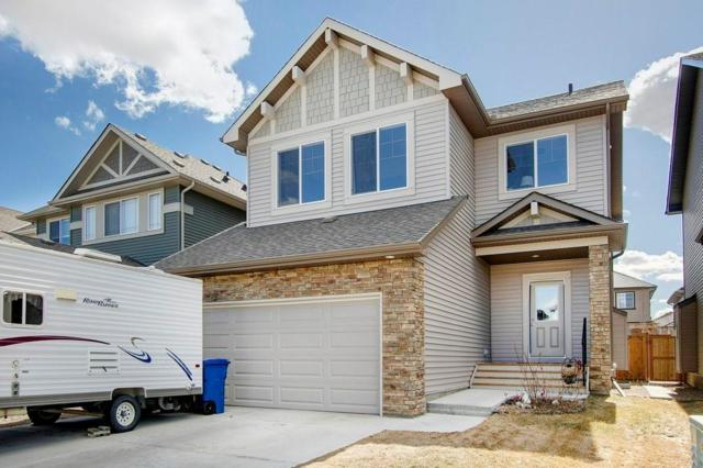 1773 Baywater Drive SW, Airdrie, AB T4B 0T7 (#C4238448) :: Western Elite Real Estate Group