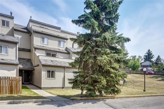1540 29 Street NW #902, Calgary, AB T2N 4M1 (#C4238540) :: The Cliff Stevenson Group