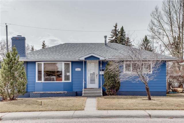 5311 7 Avenue SW, Calgary, AB T3C 0E6 (#C4238597) :: Redline Real Estate Group Inc