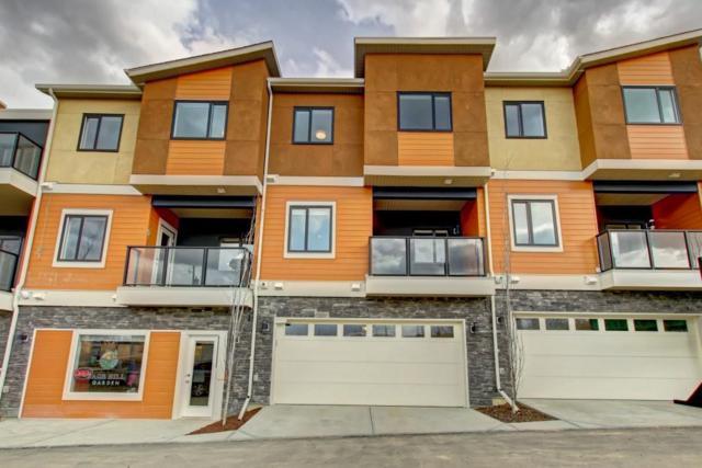 355 Sage Hill Circle NW, Calgary, AB T3P 0E7 (#C4238604) :: Calgary Homefinders