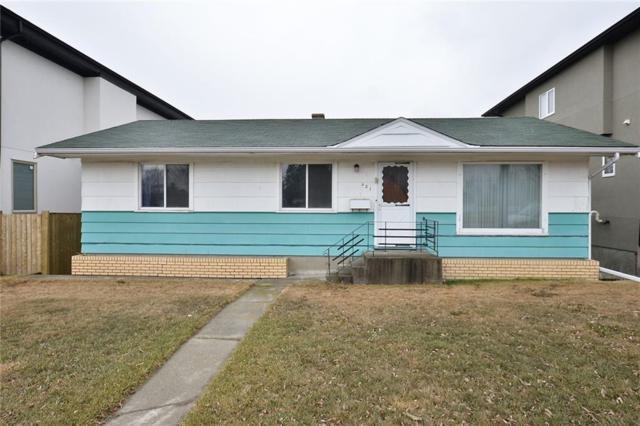 521 50 Avenue SW, Calgary, AB T2S 1H5 (#C4238655) :: Calgary Homefinders