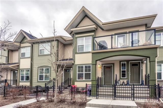940 Mckenzie Towne Manor SE, Calgary, AB T2Z 1E1 (#C4238872) :: The Cliff Stevenson Group