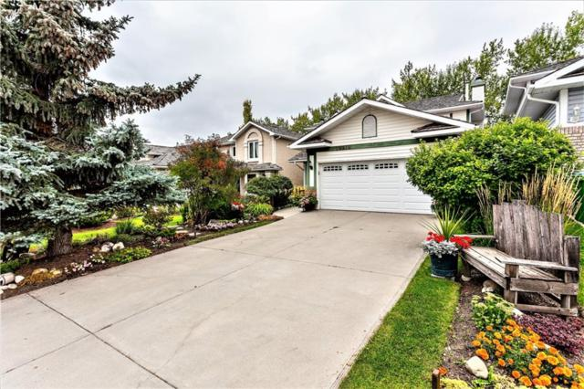 14314 Evergreen Street SW, Calgary, AB T2Y 2W9 (#C4238922) :: Redline Real Estate Group Inc