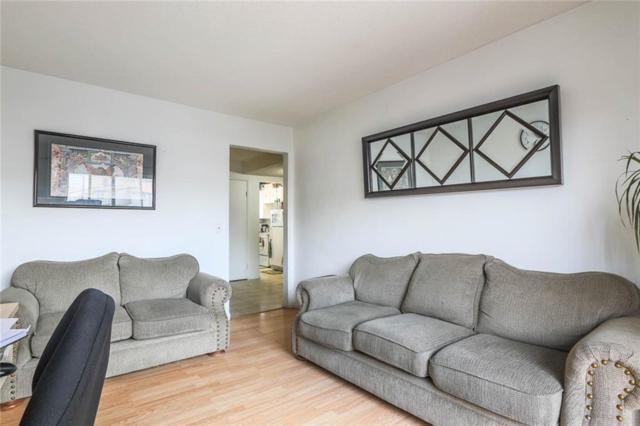 3029 Rundleson Road NE #99, Calgary, AB T1Y 3Z5 (#C4239011) :: Calgary Homefinders
