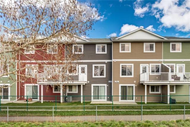 800 Yankee Valley Boulevard SE #403, Airdrie, AB T4A 2L1 (#C4239208) :: The Cliff Stevenson Group