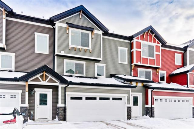 6 Nolan Hill Heights NW, Calgary, AB T3R 0S5 (#C4239210) :: The Cliff Stevenson Group