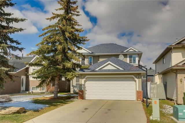 162 Somerset Close SW, Calgary, AB T2Y 3C5 (#C4239275) :: The Cliff Stevenson Group