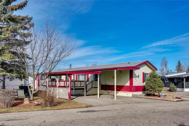 283 Burroughs Circle NE, Calgary, AB T1Y 6K8 (#C4239284) :: Calgary Homefinders