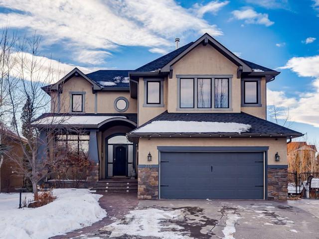 238 Discovery Ridge Terrace SW, Calgary, AB T3H 5T6 (#C4239309) :: Redline Real Estate Group Inc