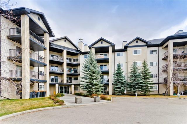 4975 130 Avenue SE #1111, Calgary, AB T2Z 4M4 (#C4239322) :: The Cliff Stevenson Group
