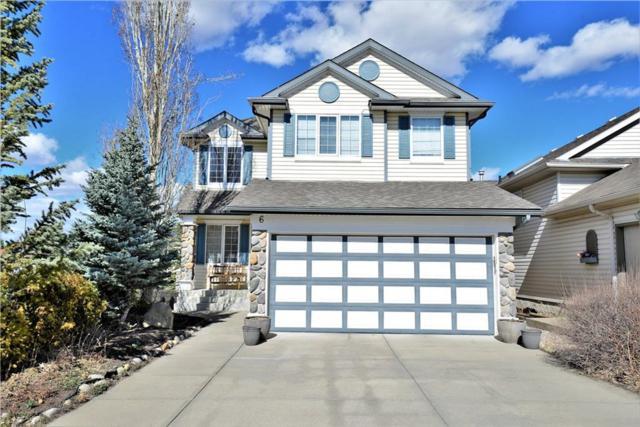 6 Somerglen Road SW, Calgary, AB T2Y 3M6 (#C4239352) :: Calgary Homefinders