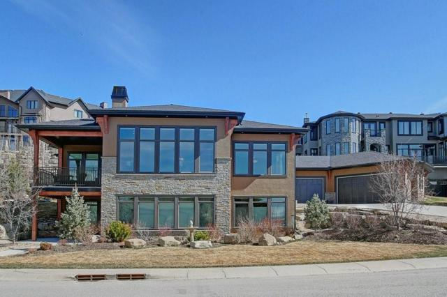 28 Spring Valley Way SW, Calgary, AB T3H 5M1 (#C4239406) :: Calgary Homefinders
