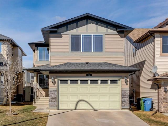 200 Everoak Close SW, Calgary, AB T2Y 0C4 (#C4239434) :: The Cliff Stevenson Group