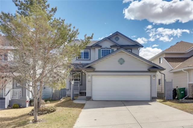106 Somerglen Crescent SW, Calgary, AB T2Y 3G9 (#C4239435) :: Calgary Homefinders