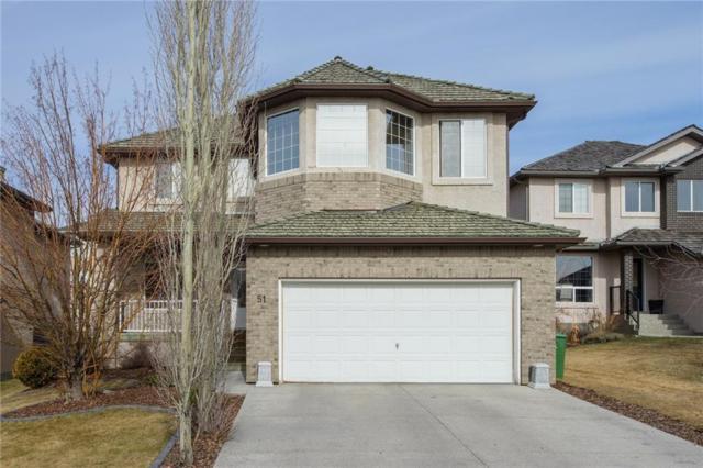 51 Royal Terrace NW, Calgary, AB T3G 4X6 (#C4239573) :: Calgary Homefinders