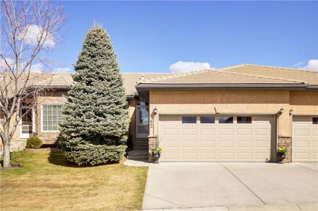 82 Shannon Estates Terrace SW, Calgary, AB T2Y 4C6 (#C4240729) :: Calgary Homefinders