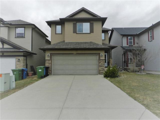 297 Everridge Drive SW, Calgary, AB T2Y 5E6 (#C4240778) :: The Cliff Stevenson Group