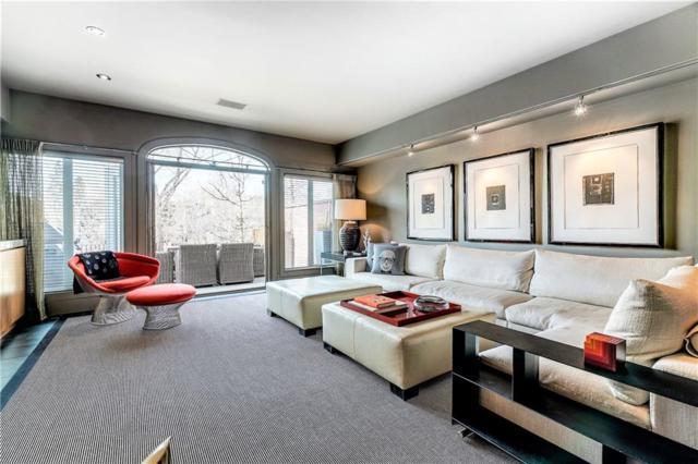 2409 Erlton Street SW, Calgary, AB T2S 2V9 (#C4240815) :: Redline Real Estate Group Inc
