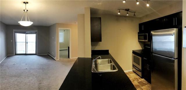 355 Taralake Way NE #219, Calgary, AB  (#C4240833) :: Calgary Homefinders
