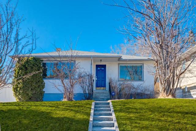 1525 29 Avenue SW, Calgary, AB T2T 1M4 (#C4240847) :: Calgary Homefinders