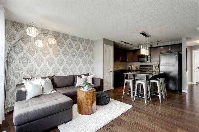 1008 Cranford Court SE, Calgary, AB T3M 0W2 (#C4240867) :: Calgary Homefinders