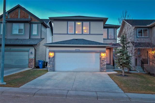 20 Panamount Common NW, Calgary, AB T3K 0P5 (#C4240925) :: The Cliff Stevenson Group