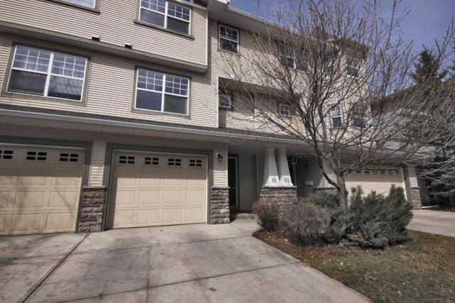 61 Inglewood Grove SE, Calgary, AB T2G 5R4 (#C4241109) :: The Cliff Stevenson Group