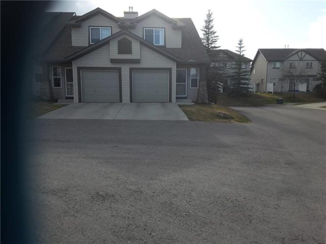 108 Everstone Place SW, Calgary, AB T2Y 4H9 (#C4241232) :: Western Elite Real Estate Group