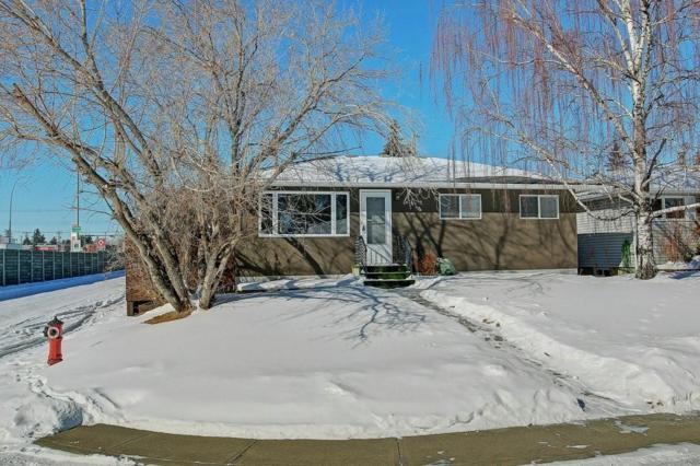 431 Astoria Crescent SE, Calgary, AB T2J 0Y6 (#C4241283) :: Redline Real Estate Group Inc
