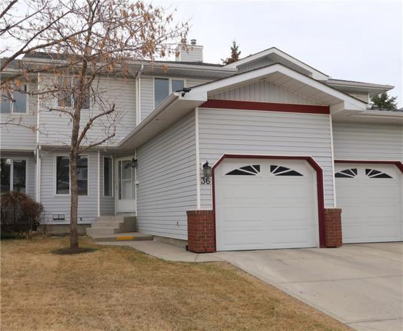 36 Scenic Gardens NW, Calgary, AB T3L 1Y6 (#C4241310) :: The Cliff Stevenson Group
