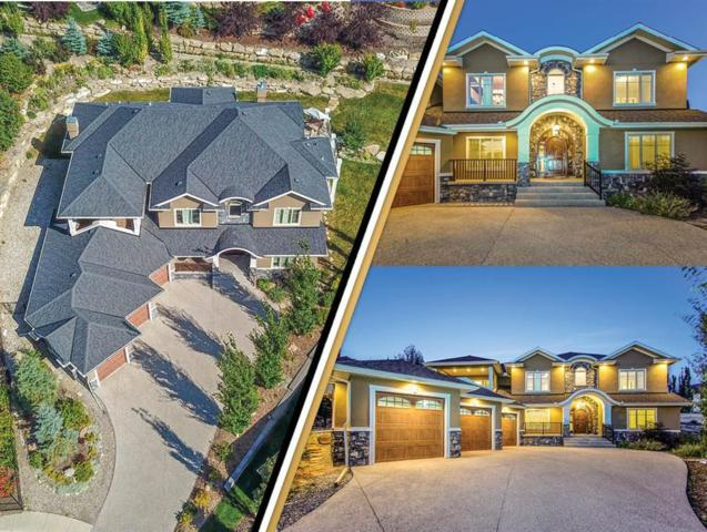 21 Spring Valley View SW, Calgary, AB T3H 5M1 (#C4241311) :: Western Elite Real Estate Group