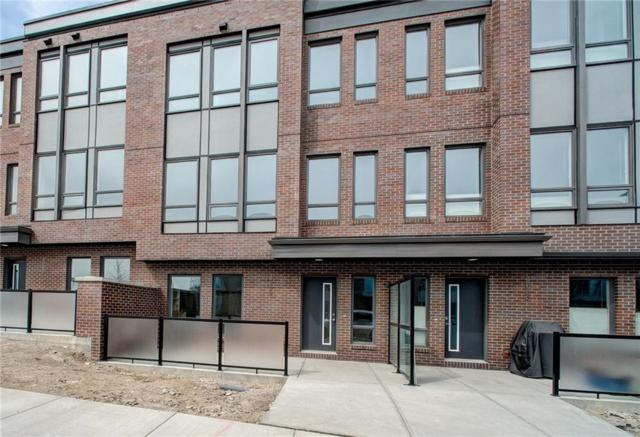 4088 Norford Common NW, Calgary, AB T3B 6G6 (#C4241330) :: Western Elite Real Estate Group