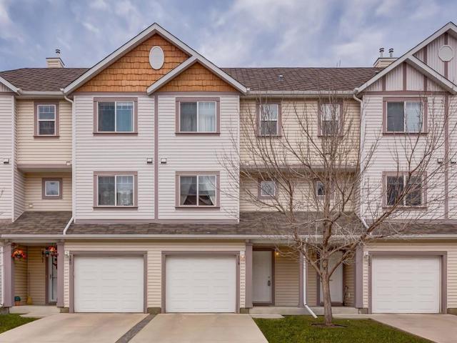 178 Everhollow Heights SW, Calgary, AB  (#C4241409) :: Western Elite Real Estate Group