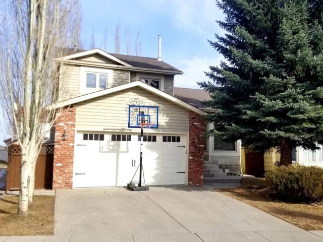 155 Sun Harbour Close SE, Calgary, AB T2X 3C3 (#C4241421) :: Western Elite Real Estate Group