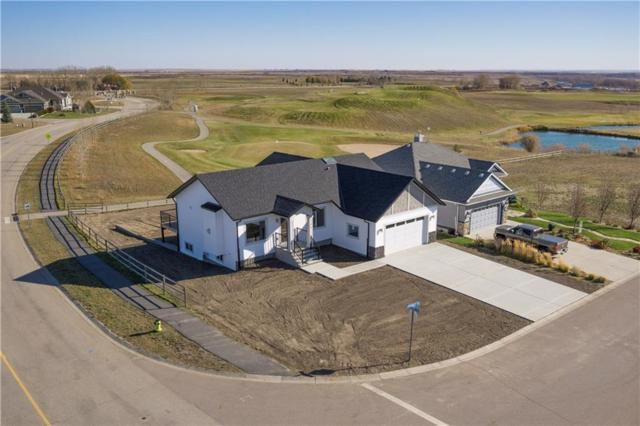 166 Speargrass Crescent, Speargrass, AB T0J 0M0 (#C4241545) :: Western Elite Real Estate Group