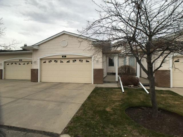 87 Ceduna Park SW, Calgary, AB T2W 6H4 (#C4241930) :: Redline Real Estate Group Inc