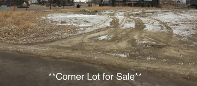 752 East Lakeview Road NE, Chestermere, AB T1X 0W7 (#C4242560) :: Redline Real Estate Group Inc