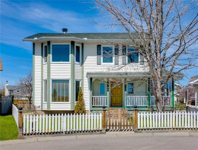32 Riverside Place SE, Calgary, AB T2C 3V1 (#C4243171) :: Redline Real Estate Group Inc
