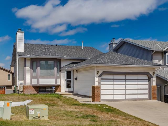610 Sandringham Place NW, Calgary, AB T3K 3V7 (#C4243266) :: The Cliff Stevenson Group