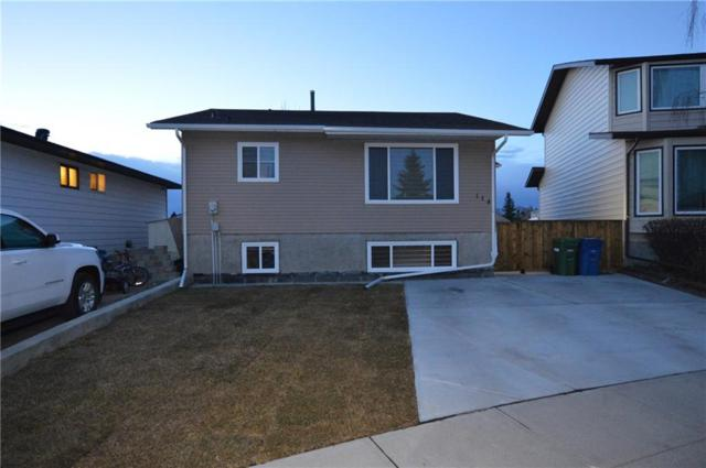 114 Elk Hill(S) SE, Airdrie, AB T4B 1Y6 (#C4243285) :: The Cliff Stevenson Group