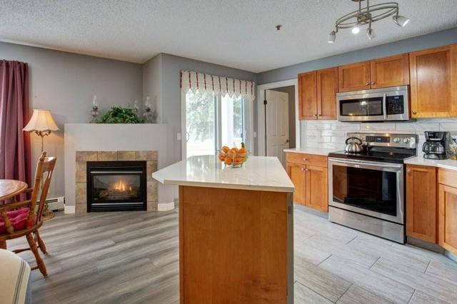 3102 Valleyview Park SE, Calgary, AB T2B 3R6 (#C4243388) :: Redline Real Estate Group Inc
