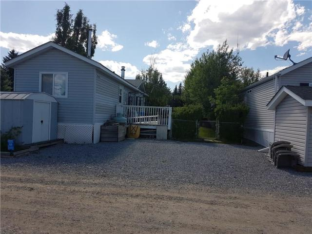 470 Carefree Resort, Rural Red Deer County, AB T4G 0K6 (#C4243398) :: Redline Real Estate Group Inc