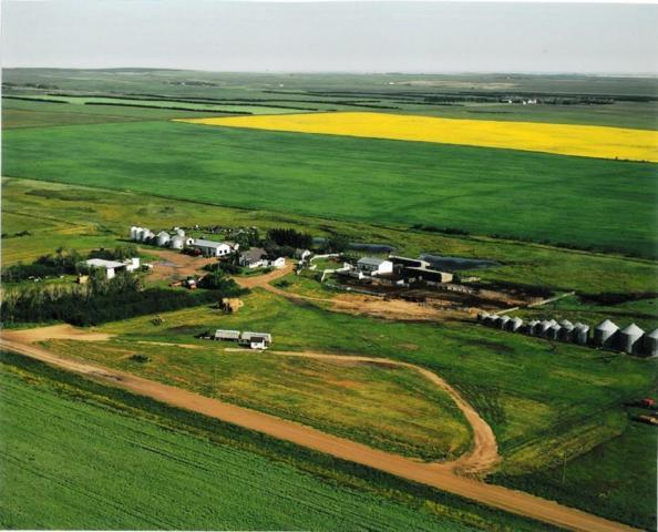Address Not Published, Rural Special Area 2, AB T0J 0T0 (#C4243429) :: Redline Real Estate Group Inc