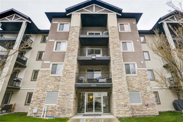 16969 24 Street SW #3404, Calgary, AB T2Y 0L2 (#C4243498) :: The Cliff Stevenson Group