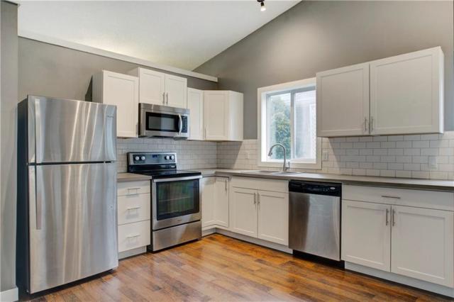 251 Erin Meadow Close SE, Calgary, AB T2B 3E6 (#C4243543) :: Redline Real Estate Group Inc