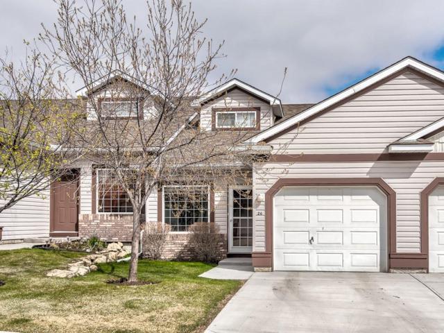 26 Somervale Park SW, Calgary, AB T2Y 3J4 (#C4243558) :: Redline Real Estate Group Inc
